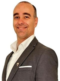 Broker/Owner - José Luis Naya - RE/MAX Conecta