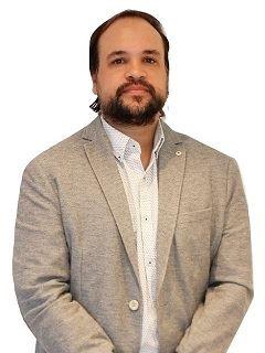 Joaquin Borbonet - RE/MAX Conecta