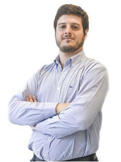 en formación - Andrés Pignata - RE/MAX Único