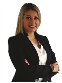 Carina Fumero - RE/MAX Focus