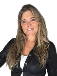 María Ana Fromm - RE/MAX Mar
