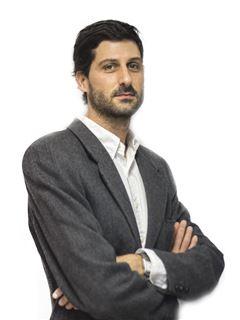 Juan Brugnini - RE/MAX Único
