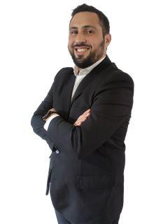 en formación - Andrés Fernández Martínez - RE/MAX Costa