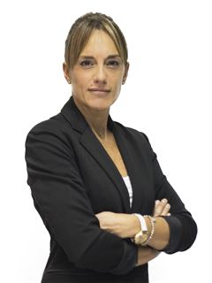 María Cristina Etchegoyen - RE/MAX Único