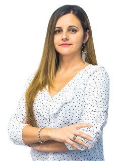 en formación - Andrea Ramos - RE/MAX Único