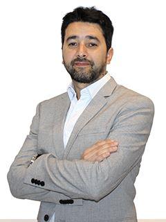 en formación - Gonzalo Pereira - RE/MAX Conecta
