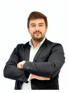 Mauro Romero - RE/MAX Conecta