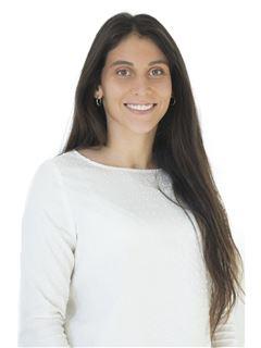 en formación - Victoria Loureiro - RE/MAX Focus