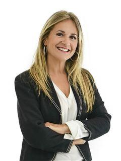 Laura Castro Albernaz - RE/MAX Único