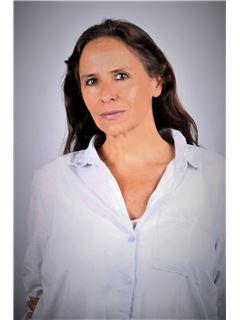 María Orozco - RE/MAX Mar