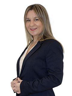 Victoria Míguez - RE/MAX Conecta