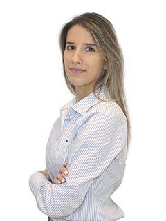 en formación - Lucía Senosiain - RE/MAX Conecta
