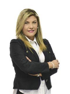 Mariella Pizzorno - RE/MAX Mar