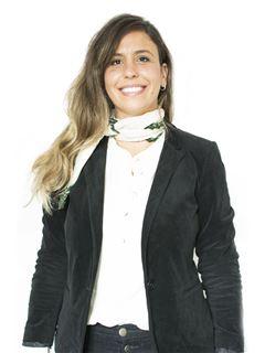 Florencia Lavista - RE/MAX Focus