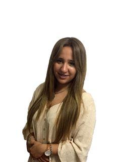 Agente em Formação - Gabriela Diana - RE/MAX Costa