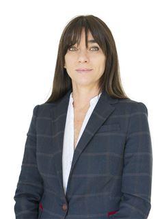 Valeria De Bellis - RE/MAX Focus