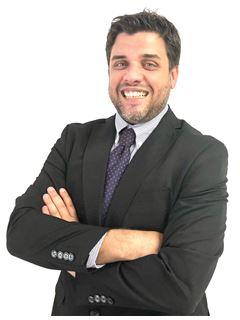 Federico Pintos - RE/MAX Único