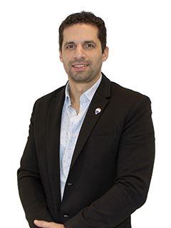 Leonardo Friedmann - RE/MAX Conecta