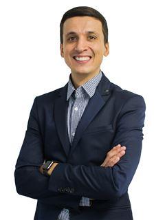 en formación - Ramiro Mazzolini - RE/MAX Único