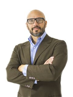 Martín Peñalva - RE/MAX Único