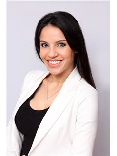 en formación - Eliana Díaz - RE/MAX Mar