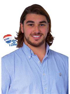 Fernando Daniel Barrios - RE/MAX Mar