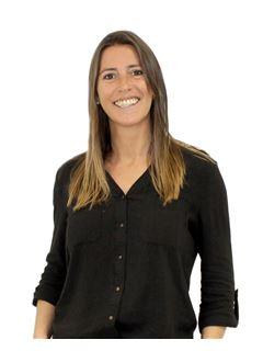 Daniela Villarino - RE/MAX Conecta