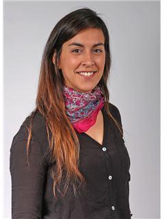 Viviana Toledo - RE/MAX Mar