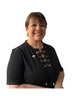 Sandra Nicolas - RE/MAX Mar