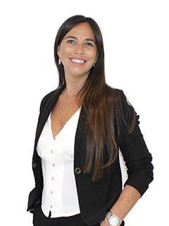 Eugenia Ramos - RE/MAX Conecta