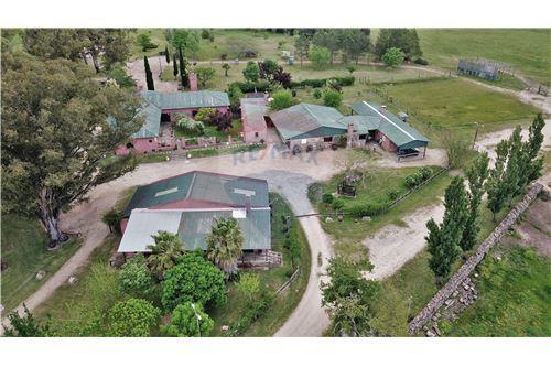 Uruguay Residencial Real Estate & Todos los Tipos de