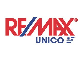 OfficeOf RE/MAX Único - Pocitos