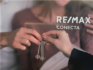 Office of RE/MAX Conecta - Palermo