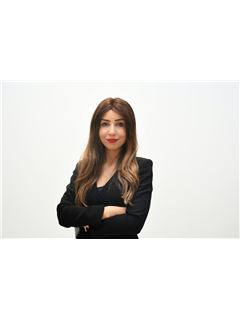 Lemya Nouri - RE/MAX Believe